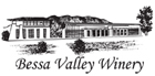 Bessa_Valley