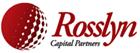 Logo_Rosslyn