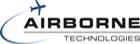 airborne_logo
