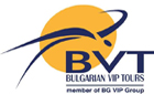logo_vip