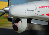 AirborneTechnologies.pic