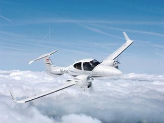aviation-images.com